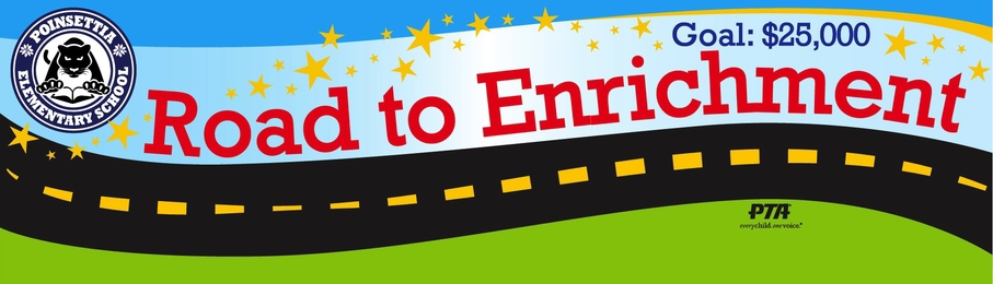 Road to Enrichment 2013