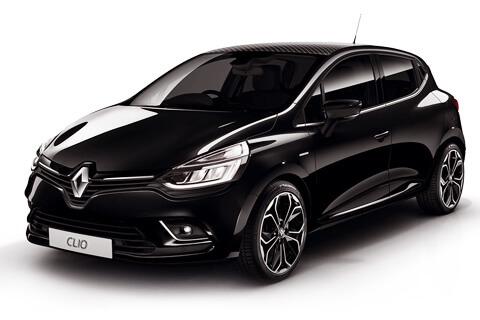 Renault clio iv expression 1 2 mt dercocenter - Clio 2008 5 puertas precio ...