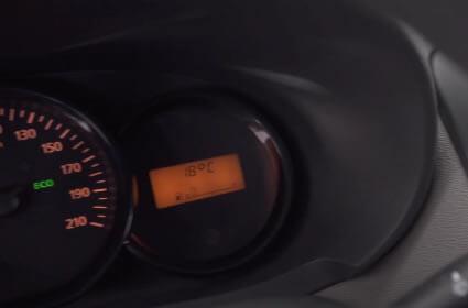 Renault Nueva Dokker III 1.5 DSL FURGON MT 1AB - Galería destacados 0