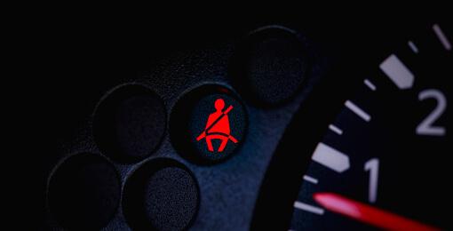 seguros para autos en chile