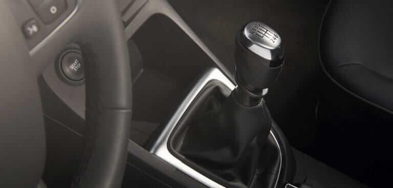 Renault Captur Intens 1.2 AT Turbo techo panorámico - Galería interior - imágen 0