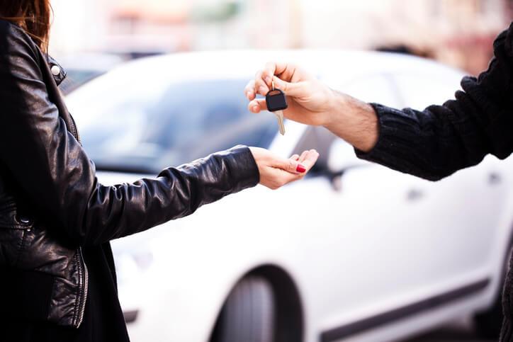 ¿Qué es la compra inteligente en un crédito automotriz?