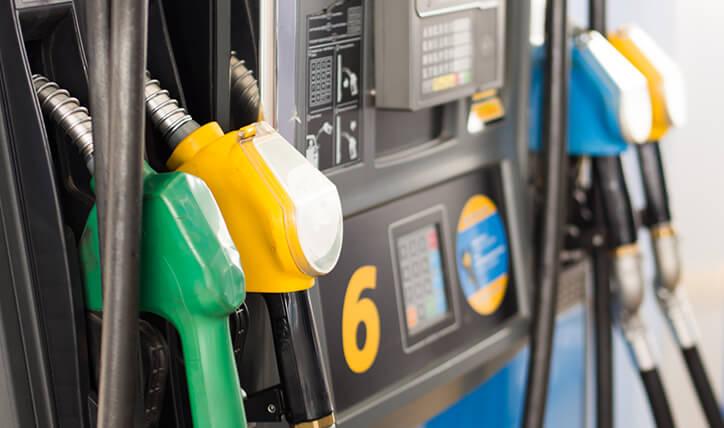 ¿Cuánto sabes de los tres tipos de gasolina en Chile y sus diferencias?