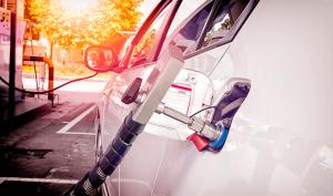 Todo lo que debes saber sobre los autos a gas