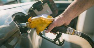 Las diferencias entre una motorización a gasolina y una diésel