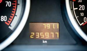 Conoce tu vehículo: cómo calcular rendimiento de un auto