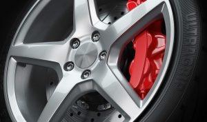 Qúe es EBD y cómo ayuda a tu vehículo