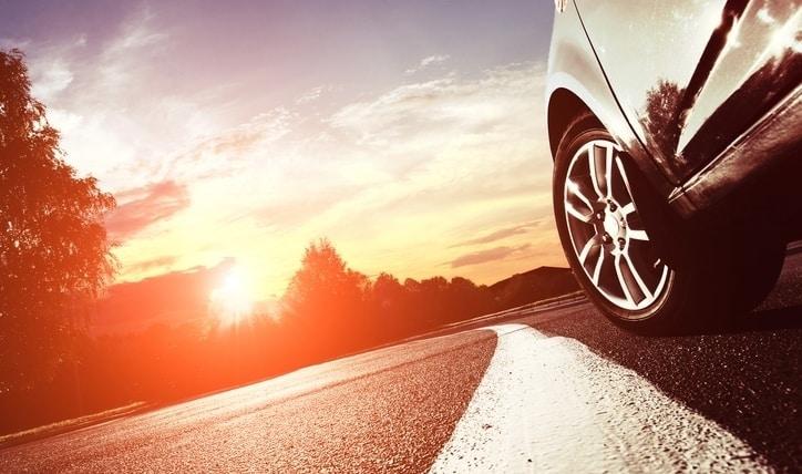 Conoce tu vehículo: función del diferencial de un auto