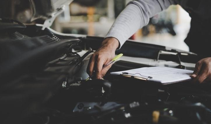 ¿Qué es homologación de vehículos? Lo que necesitas saber