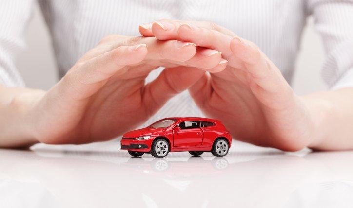 Descubre los mejores sistemas de seguridad para autos
