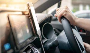Apple CarPlay vs Android Auto: sus diferencias y ventajas