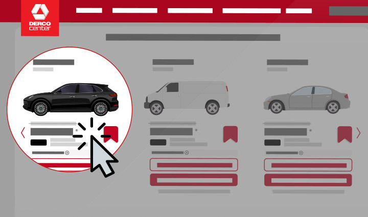 ¿Cómo reservar tu auto online?