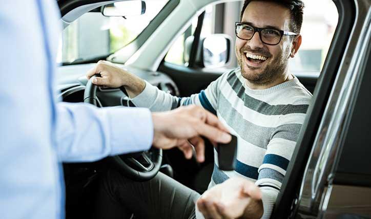 Cyberday autos: descubre cómo aprovechar buenas ofertas