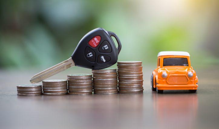 Conoce cómo ahorrar dinero para comprar un auto