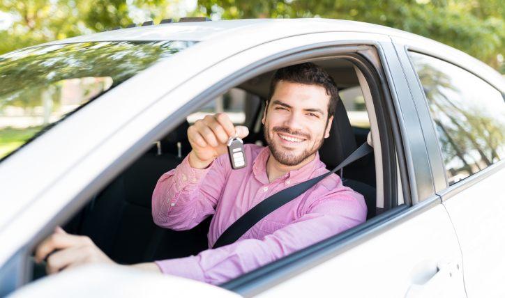 5 secretos para que hagas una mejor compra de un auto