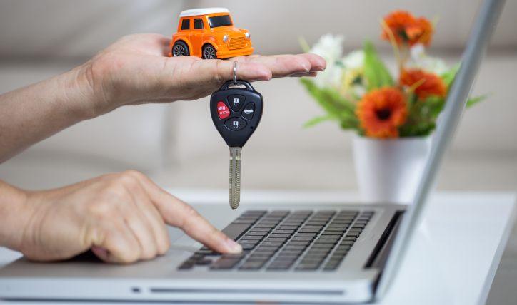 CyberMonday Autos: cómo elegir una buena oferta