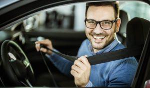 3 señales de que el hatchback es tu auto ideal
