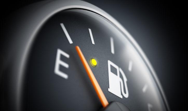 Conoce tu auto: ¿cuánto aguanta la reserva de gasolina?