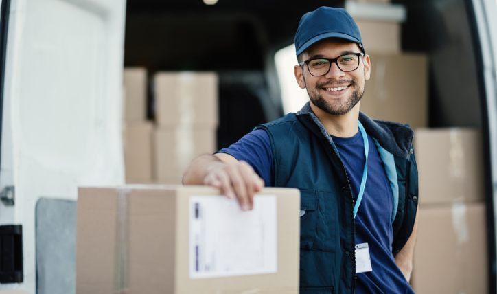5 razones por las que un utilitario es ideal para tu negocio