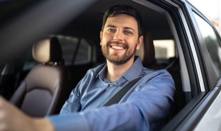 Vehículos de trabajo: ¿Qué tomar en cuenta el elegirlos?