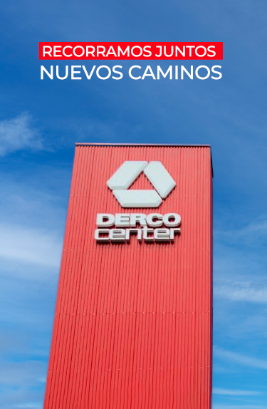 bh-categorias-dercocenter