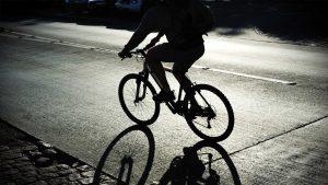 Seguridad vial: tips para evitar accidentes con ciclistas