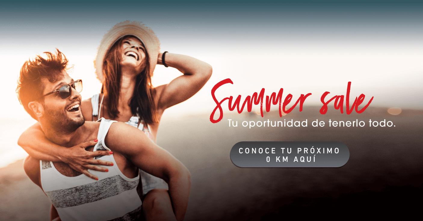 Banner-Summer-Haval-1406x736