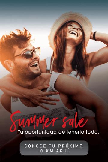Banner-Summer-Haval-360x540