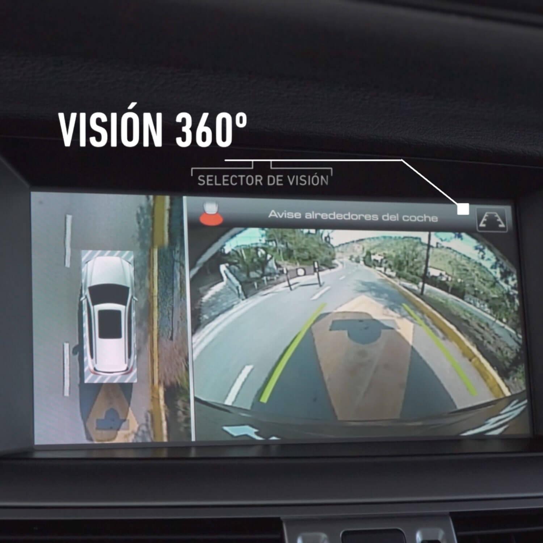 Haval H7 4X2 Deluxe 2.0T AT  - Galería interior - imágen 0