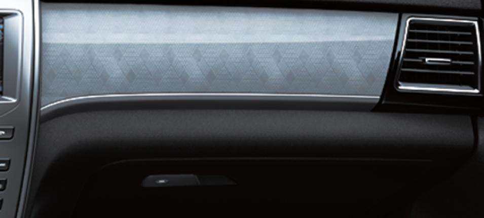 Haval H2 4x4 Elite MT - Galería interior - imágen 0