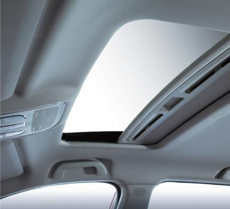 Haval H2 4x2 Elite MT - Galería interior - imágen 0