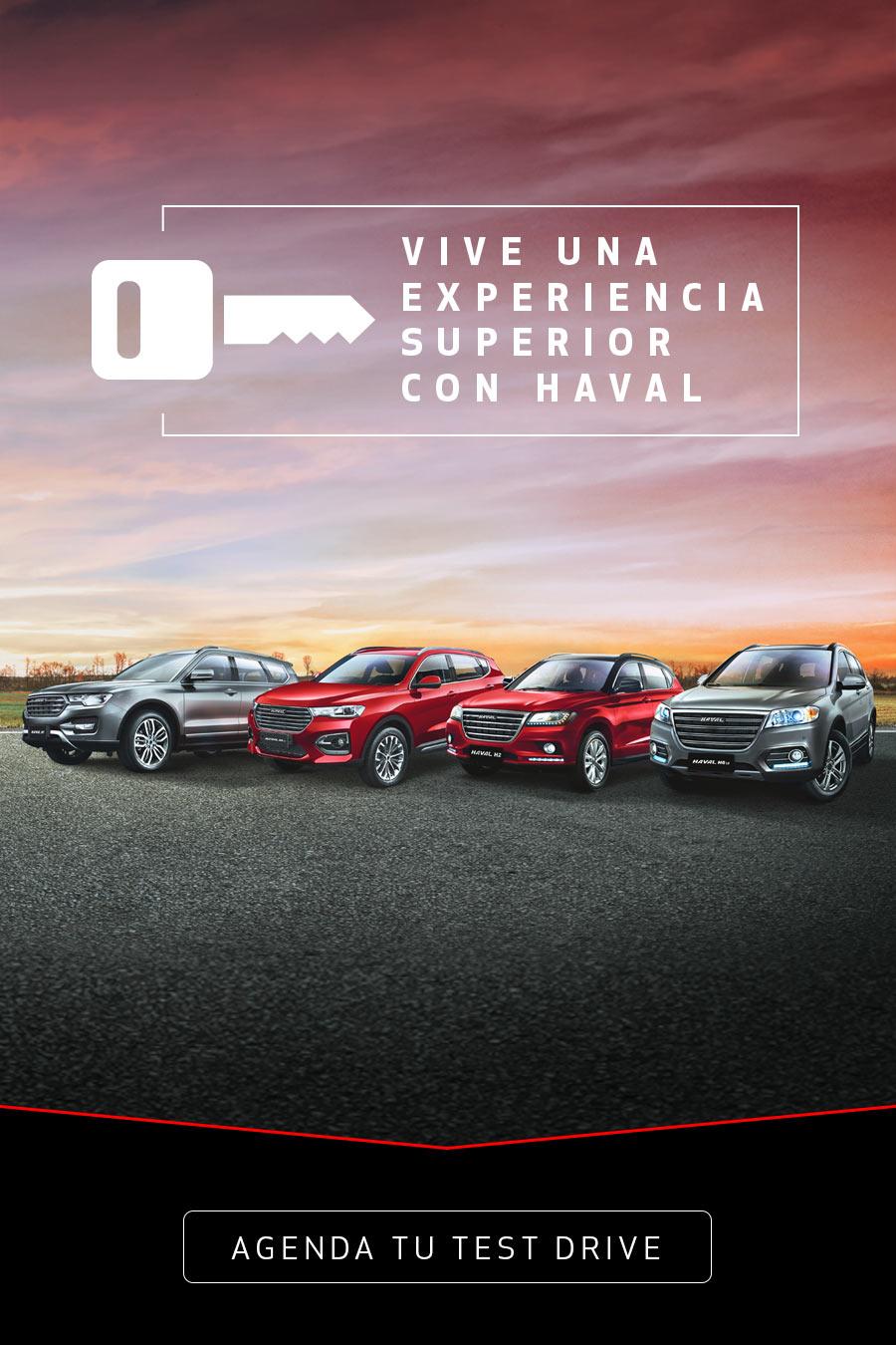 Banner-test-drive-Mobile-V2