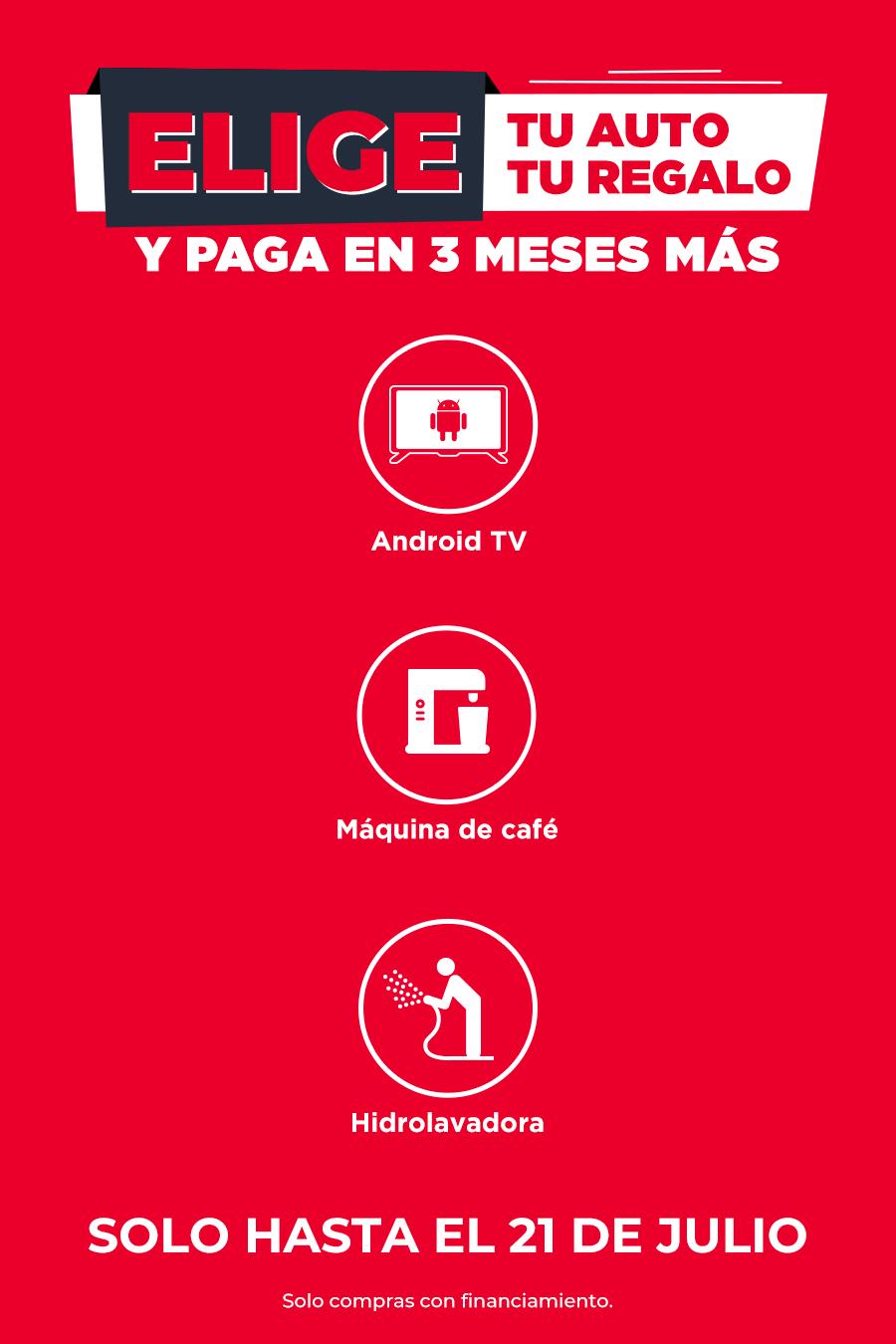 banner-marca-mobile