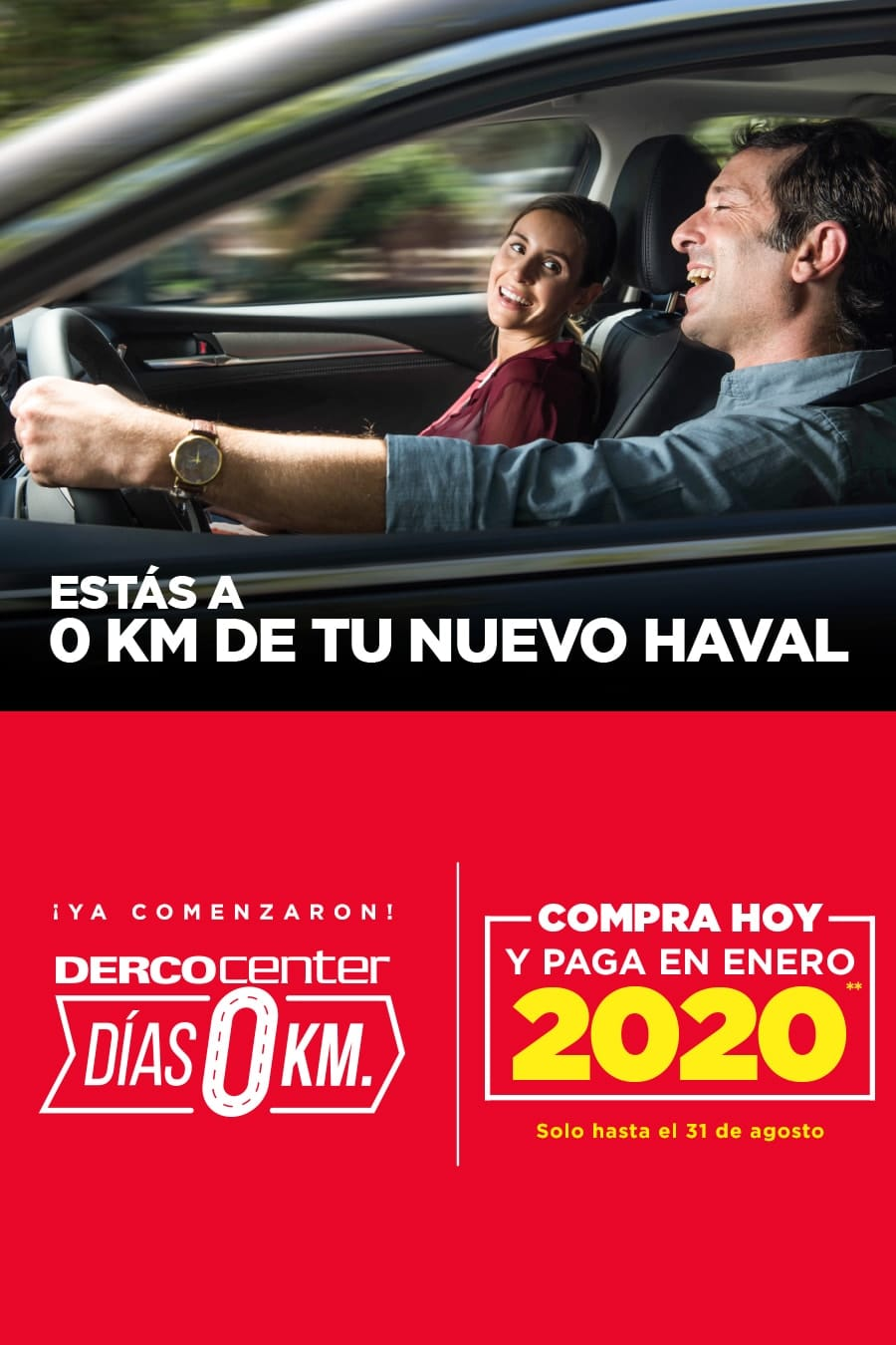 Banners-Marcas-Mobile-Haval