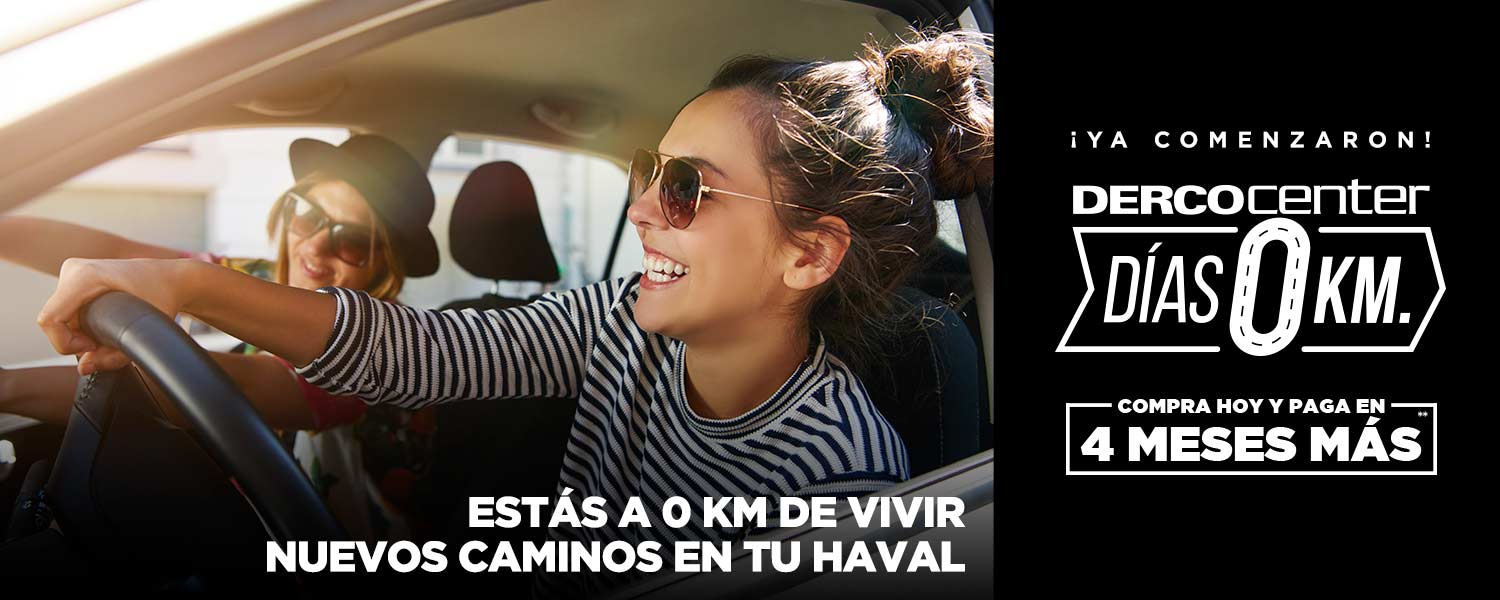 BANNER HOME HAVAL