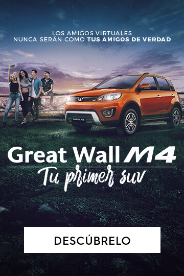 BANNER-HOME-MOBILE-M4