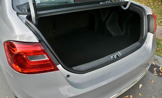 car_img1