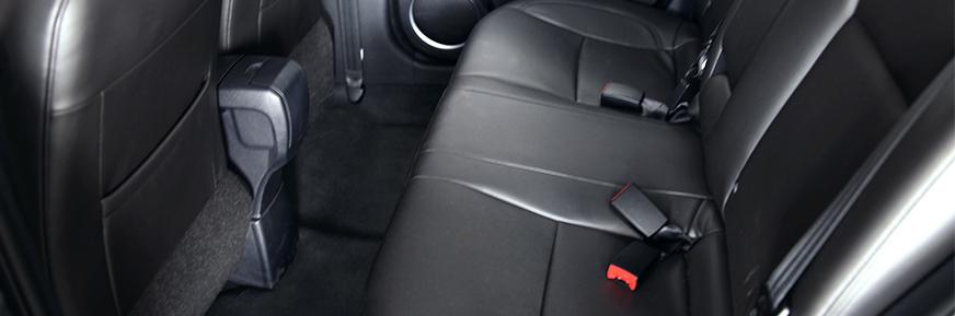 Great Wall C30 Classic 1.5 Comfort Connect - Galería interior - imágen 0