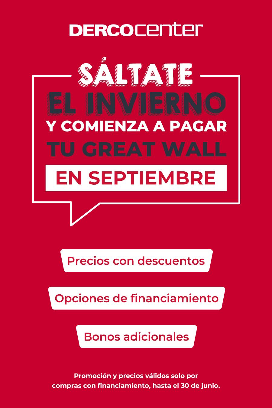banner-campana-saltate-el-invierno-greatwall-mobile