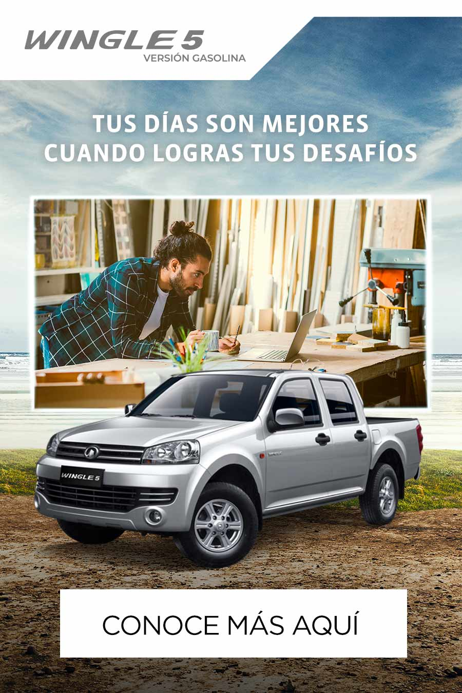 Banner-3-Sitio-Wingle5-Mobile-900x1350px