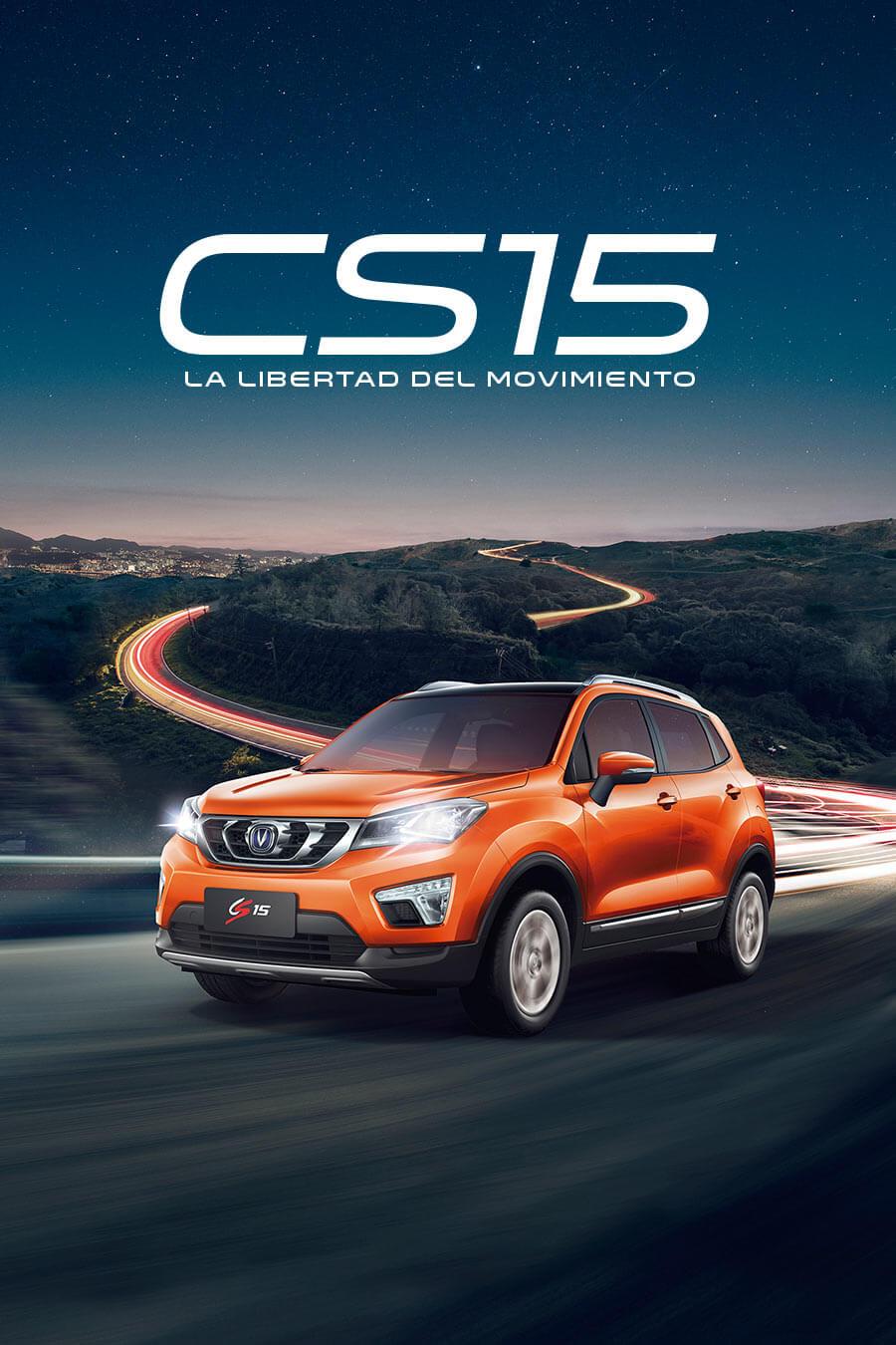 cs15-Mobile