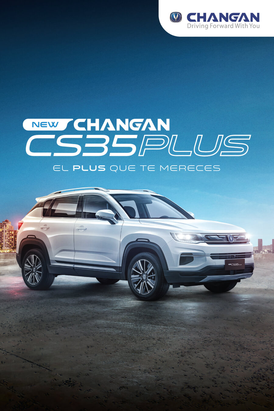 Mobile-_Changan-CS35-Plus-900x1350px