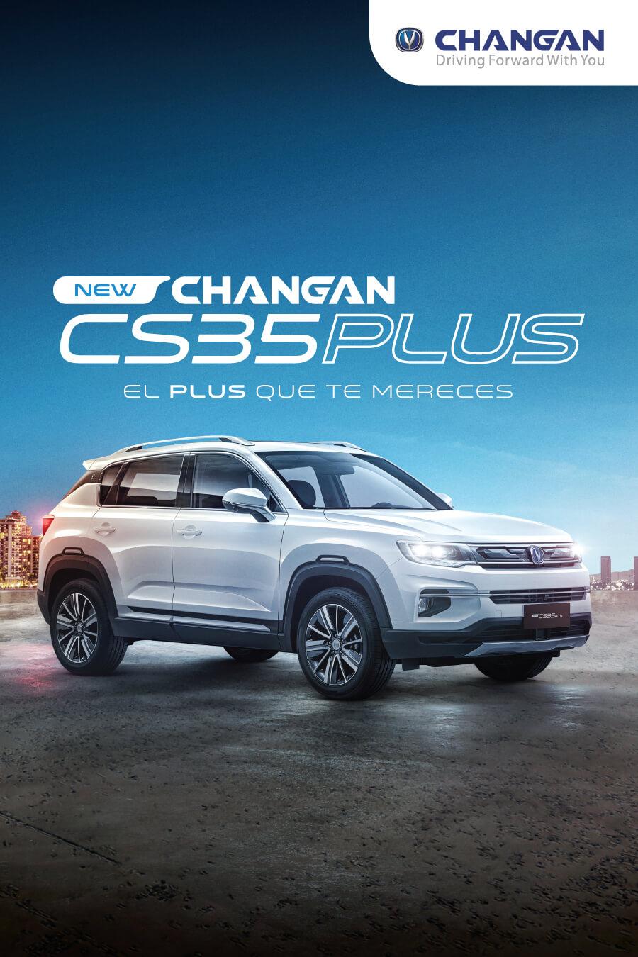 Mobile-_Changan-CS35-Plus-900x1350px