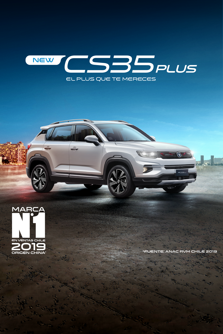 BannerWEB_Changan_900x1350_CS35 PLUS