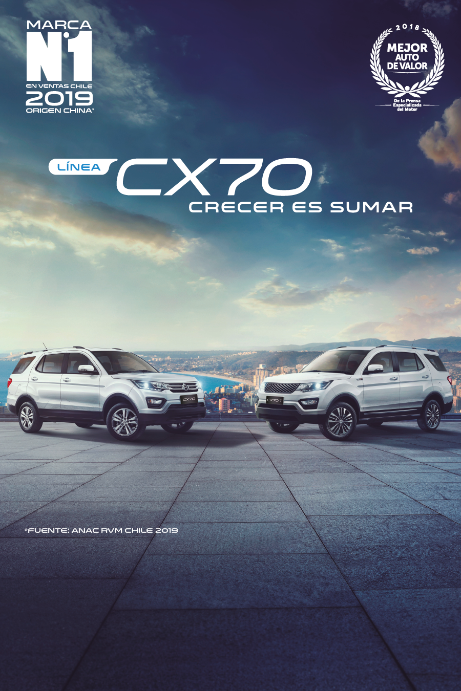 BannerWEB_Changan_900x1350_CX70