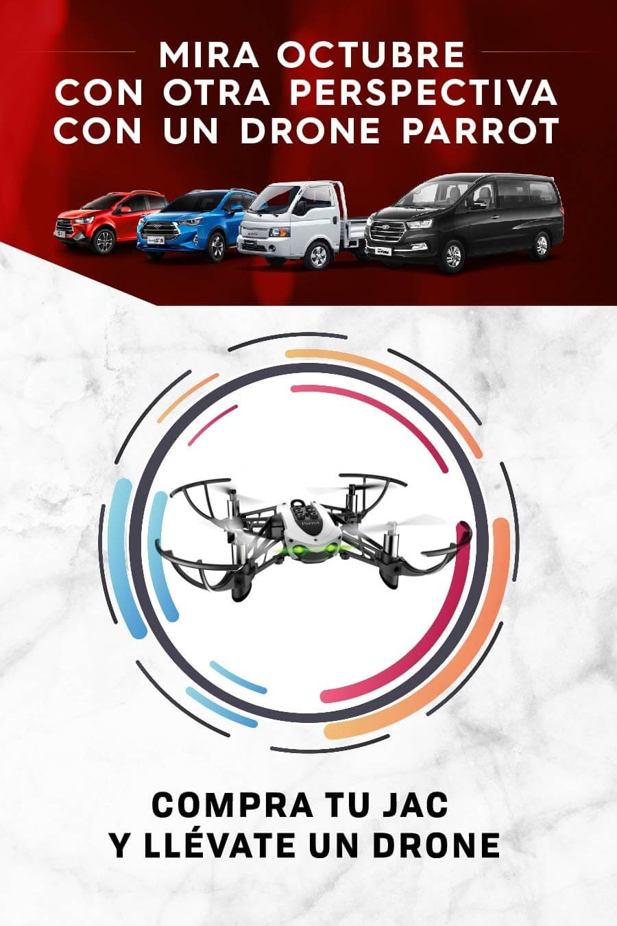 JAC - Banner Mobile Drone Octubre-min