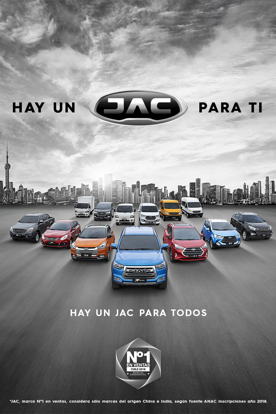 Paginas para comprar repuestos de autos en china