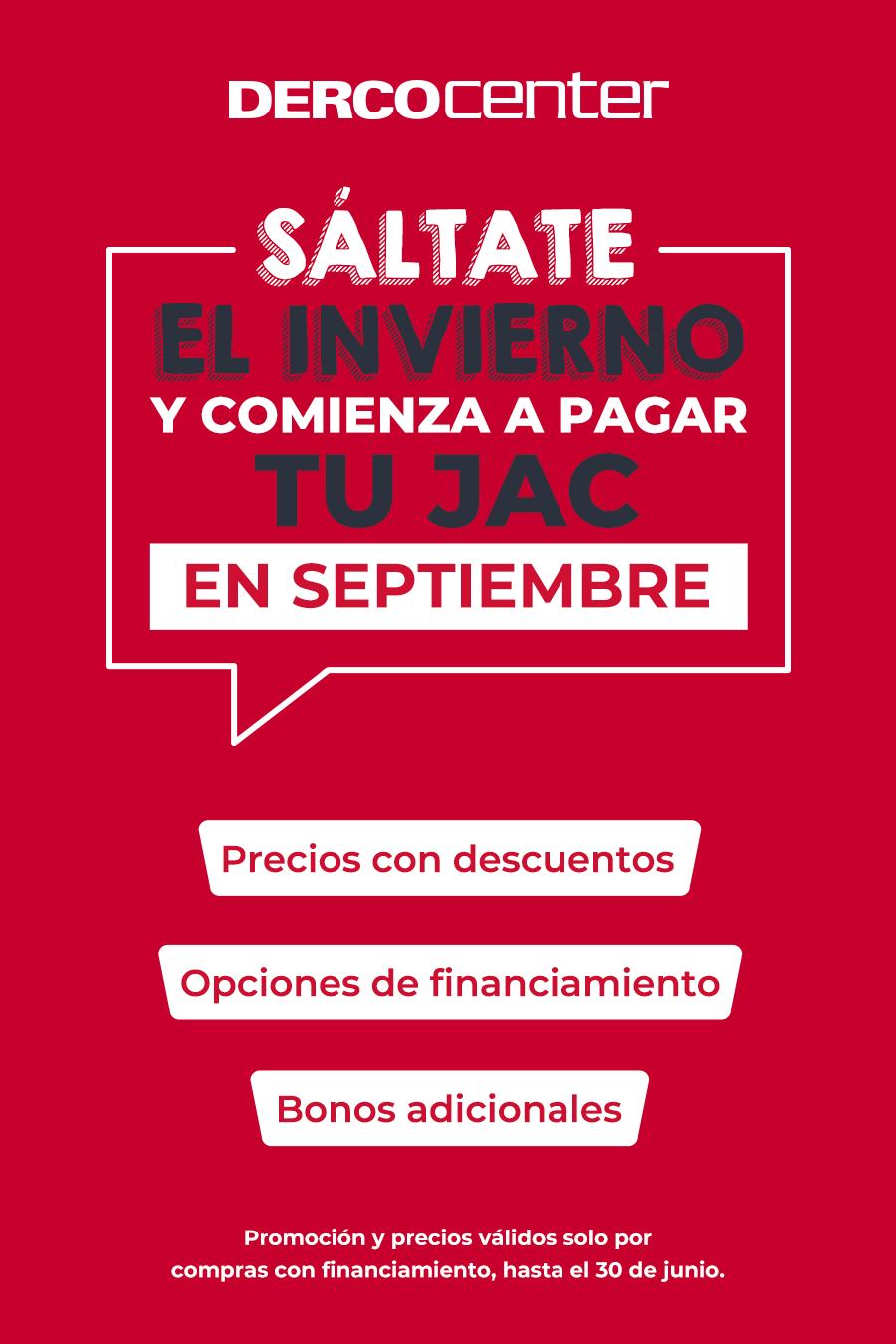 banner-campana-saltate-el-invierno-jacautos-mobile