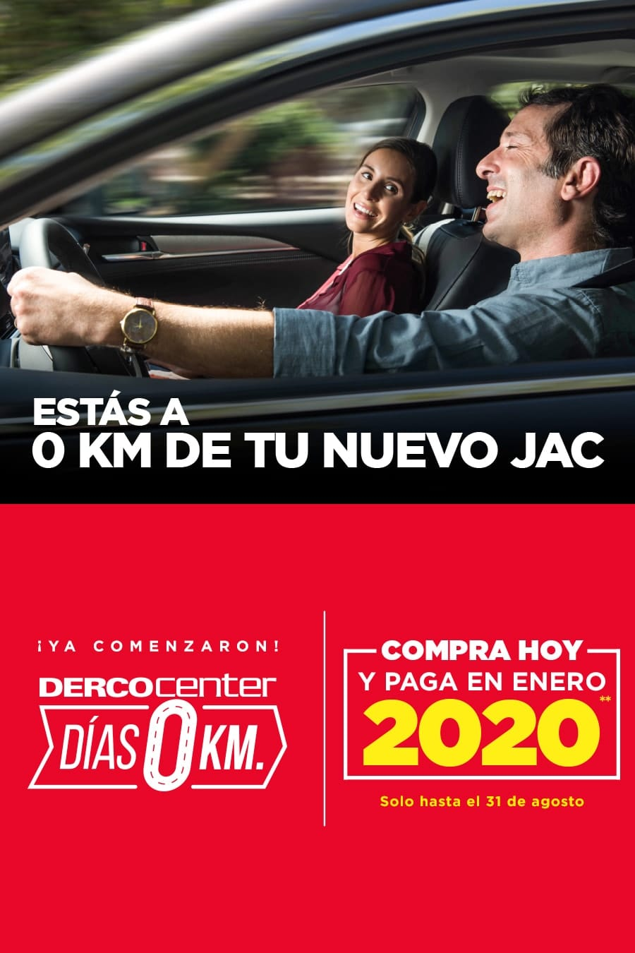 Banners-Marcas-Mobile-Jac