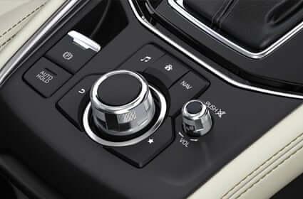 Mazda All New CX-5  R 2.0L AWD CA 6AT - Galería destacados 0